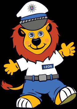 Kinderkommissar Loen